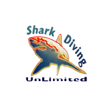 Shark Diving Unlimited
