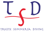 Trieste Sommersa Diving