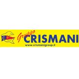 Gruppo Crismani