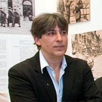 Il mare nel manifesto della Venezia Giulia 1890-1950