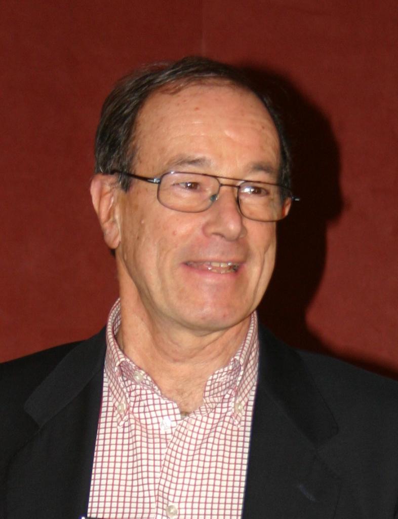 Adriano Rinaldi