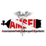 Amsei
