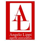 Angelo Lippi Assicurazioni