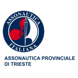 Assonautica Provinciale di Trieste