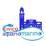 civico aquario marino trieste