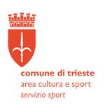 Comune di Trieste