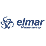 Elmar Marine survey