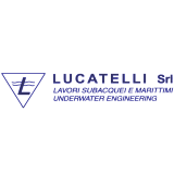 Lucatelli