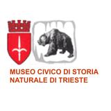 Museo Civico di Storia Naturale di Trieste