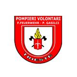 Pompieri Volontari