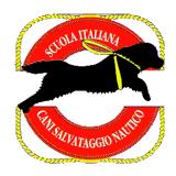 scuola italiana Cani Salvataggio Nautico