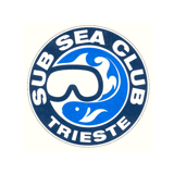 Sub Sea Club Trieste