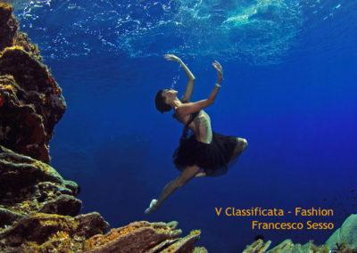 5DV_francesco_sesso