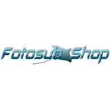 Fotosub Shop