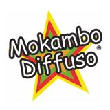 Mokambo Diffuso