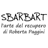Sbarbart
