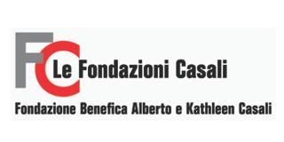 Fondazioni Casali