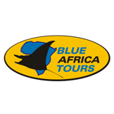 Blue Africa Tours