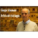 Giorgio Schumann