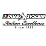 DiveSystem