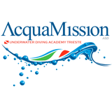 Acquamission