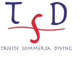Trieste Sommersa Divina