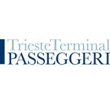 Trieste Terminal Passeggeri