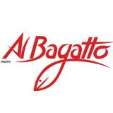 Al Bagatto