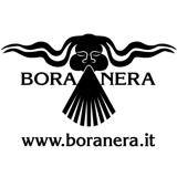 Bora Nera