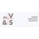 deV&S studio dentistico
