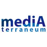 mediAterraneum