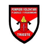 Corpo Pompieri Volontari di Trieste