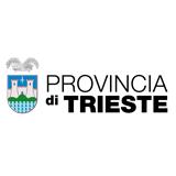 provincia TS