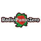 RadioPuntoZero