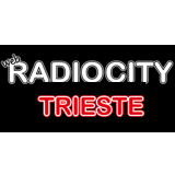 web Radiocity Trieste
