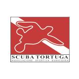 Scuba Tortuga