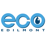 Eco Edilmont