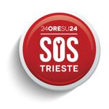 SOS Trieste