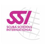 SSI Scuba Schools International