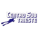 Centro Sub Trieste