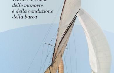 Renzo Porro, Il Manuale del Velista
