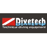 Divitech Technical diving equipment