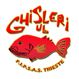 Ghihsleri Sub