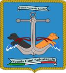 Scuola Cani Salvataggio Friuli Venezia Giulia