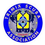Trimix Scuba Association