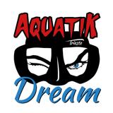 Aquatik Dream Trieste