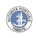 Autorita Portuale Trieste