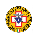 Corpo Nazionale Soccorso Alpino e Speleologico