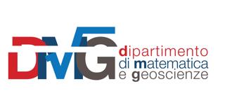 DMG Università degli Studi di Trieste