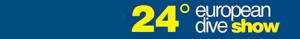 EUDI 24 european dive show